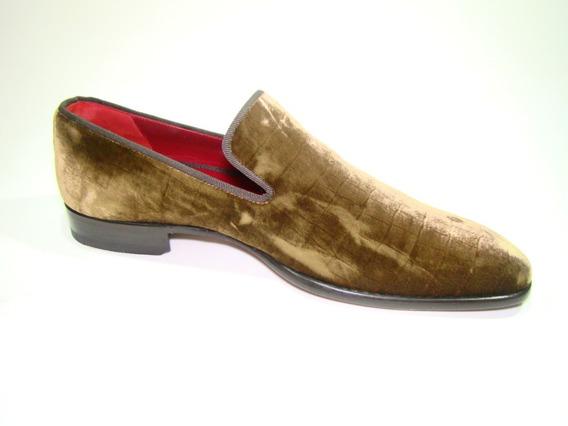 Sapato Magnanni Colecionador 29cm Nº 40,5 #a
