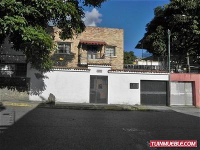 Casas En Venta Mls #18-15598