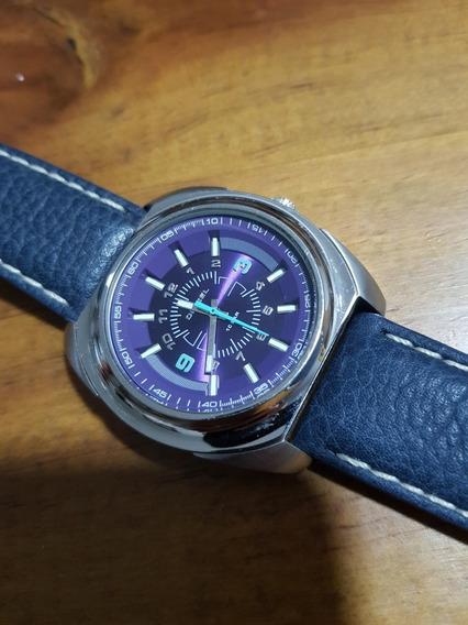 Relógio Diesel Dz-5199