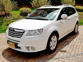 Subaru Tribeca 3.6 At