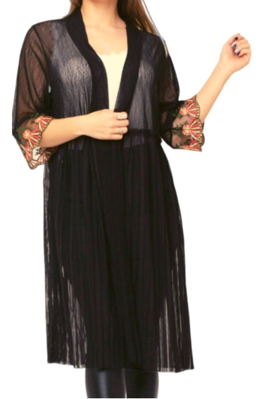 Kimono Camelia