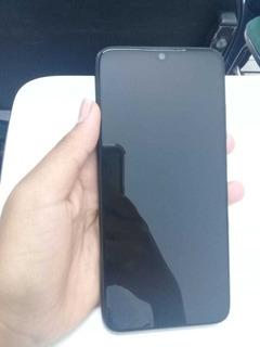 Xiaomi Redmi 7 128gb Preto