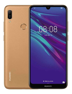 Celular Huawei Y5 Neo 1gb 16gb Quad Core Android 8 Mp 5 Mp