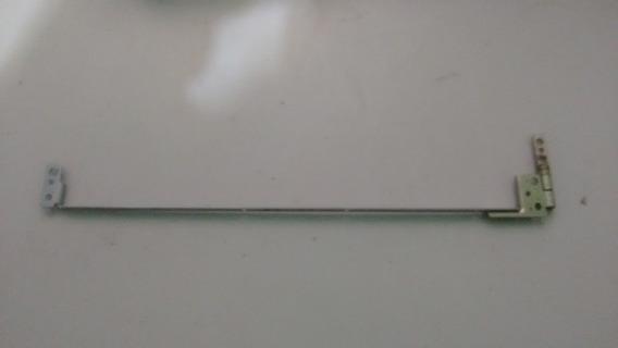 Notebook Acer Travelmate 2480 / Dobradiça Lado Esquerdo