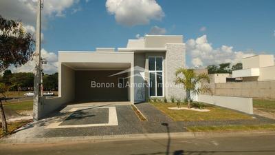Casa Á Venda E Para Aluguel Em João Aranha - Ca007121