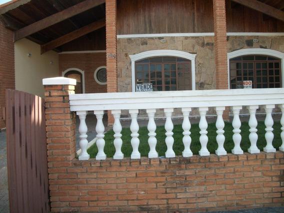 Casa 2 Quadras Praia - Peruibe - Cidade Da Eterna Juventude