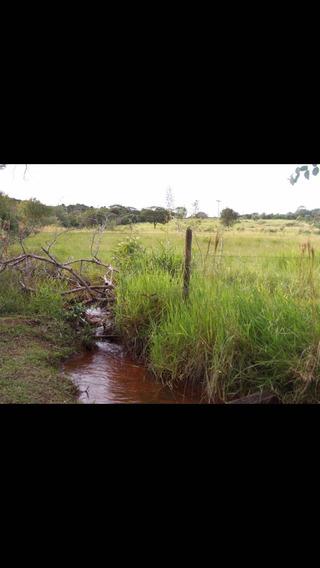Sítio Próximo Araguari