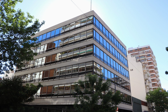 French 3155 | 870 M² | Palermo, Caba