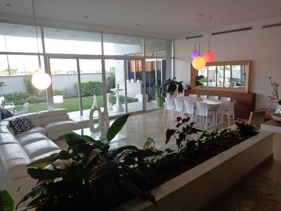 Casa Venta Barquisimeto Santa Elena 19-2348 Jg
