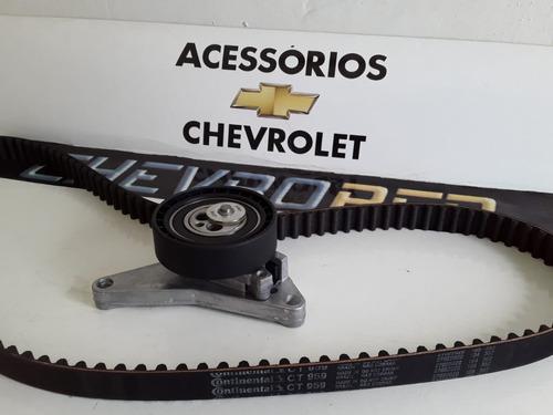 Kit Correa  Distribucion  Chevrolet Monza Ipanema Kadett