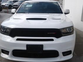Dodge Durango 5.7 V8 R/t At