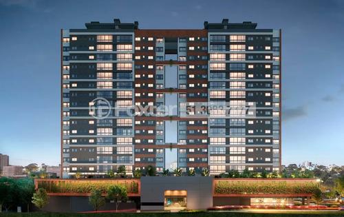 Imagem 1 de 16 de Apartamento, 3 Dormitórios, 137.76 M², Boa Vista - 186244