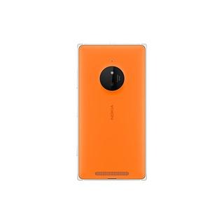 Nokia Lumia 830 Rm-985, 16gb, Desbloqueado De Fábrica, Garan