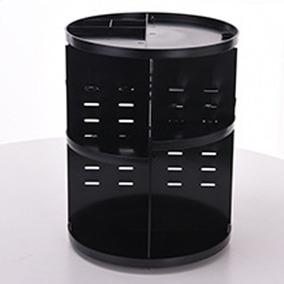 515f4437d Caja Para Guardar Maquillaje De Plastico en Mercado Libre México