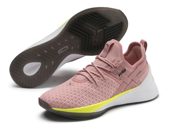 Zapatillas Puma Jaab Xt Para Mujer - 2 Colores/ Oferta