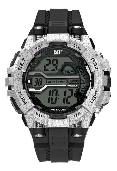 Reloj Hombre Digital Cat 2019 Oa14721141 Cat Watches Oficial