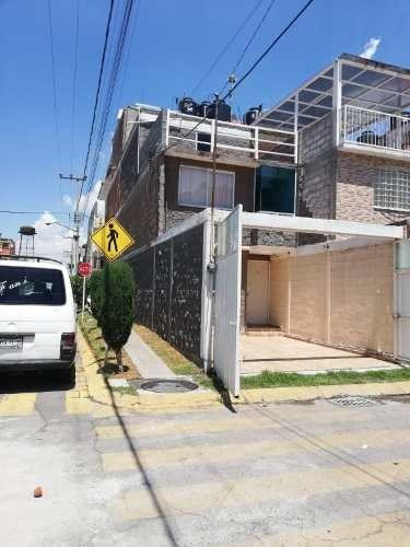 Casa En Condominio En Venta