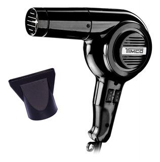 Secadora Profesional C/boquilla Timco Sp-1500