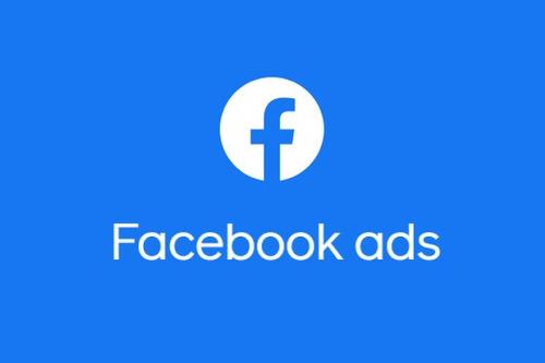 Imagem 1 de 1 de Facebook Ads
