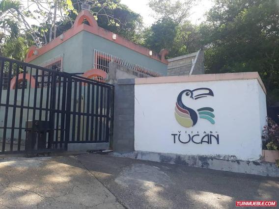 Casas En Villas Tucan