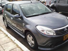 Renault Sandero Dynamique Gt