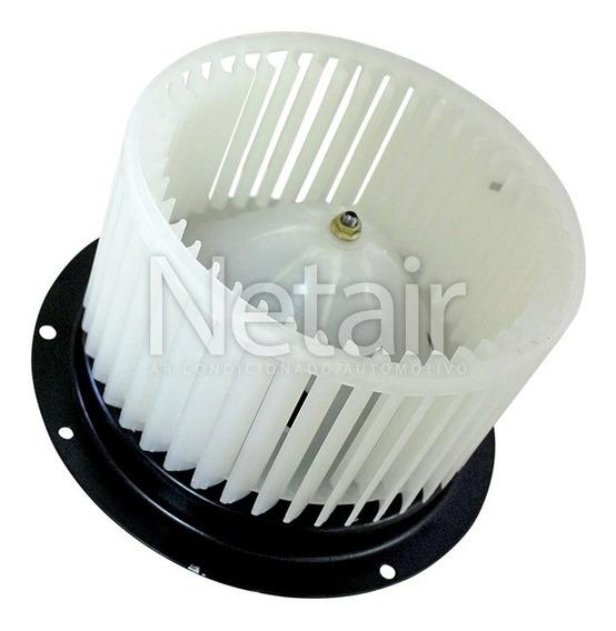 Motor Ventilador Interno Ar Condicionado F250 F350 F4000