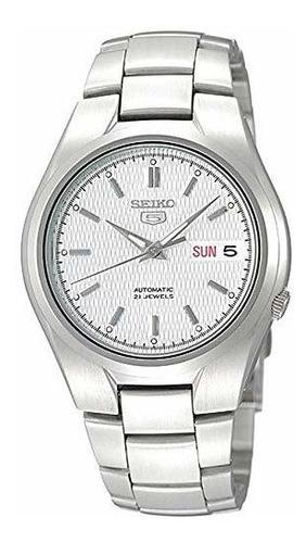 Relógio Masculino Seiko Modelo Snk601