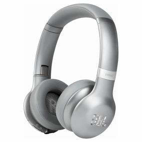 Fone Jbl Everest 310 Bluetooth