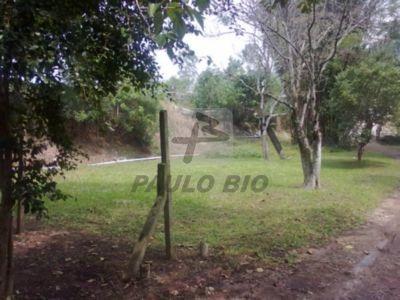 Terreno Comercial - Jardim Itapeva - Ref: 760 - V-760