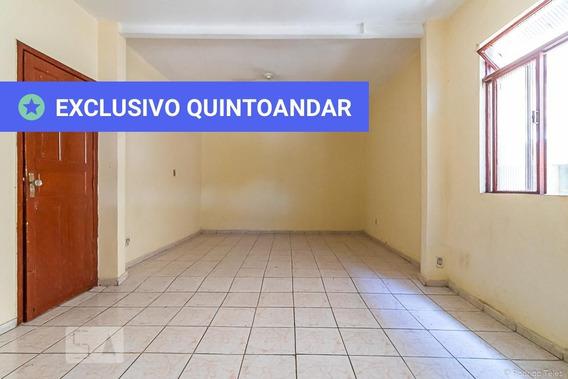 Casa Com 3 Dormitórios E 1 Garagem - Id: 892975934 - 275934