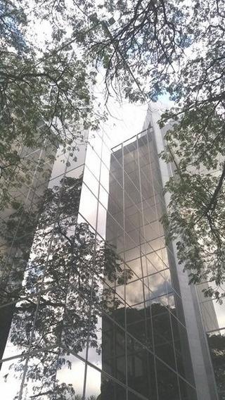 Oficina En La Arboleda En Venta 420589