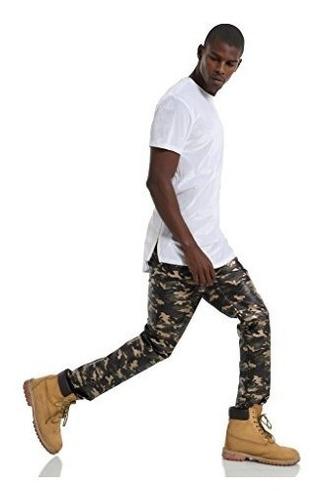 Pantalon Camuflado Para Hombre Mercado Libre