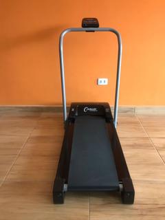 Esteira Caloi Cl3107