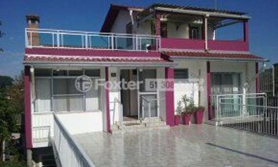 Casa, 3 Dormitórios, 175 M², Viamópolis - 160580
