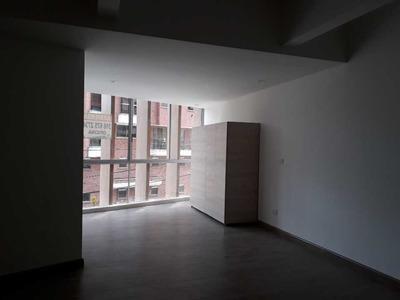 Apartamento Loft Esquinero