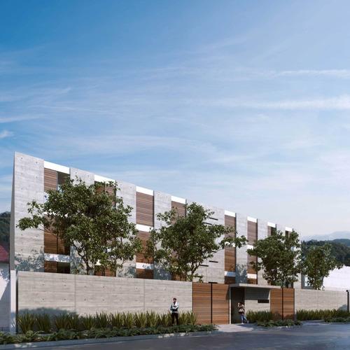 Imagen 1 de 11 de Departamento En Venta, Villa Verdún Con Terraza