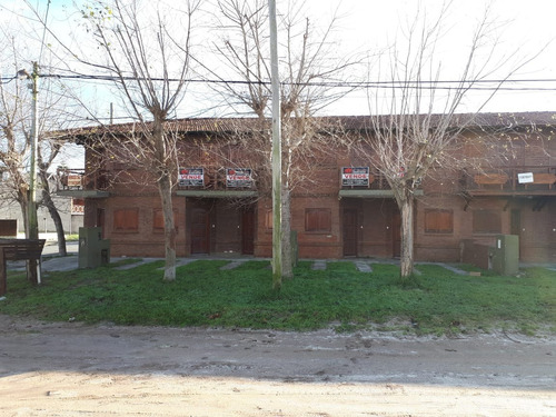 Imagen 1 de 13 de Hermosos Duplex La Lucila Del Mar Oportunidad