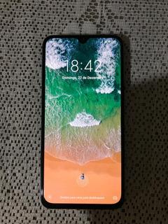 Xiaomi Mi9 Se, 128gb
