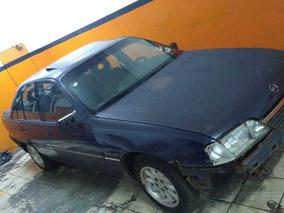 Gm / Chevrolet Omega 2.2 Mpfi Sucata ( Retirada De Peças )