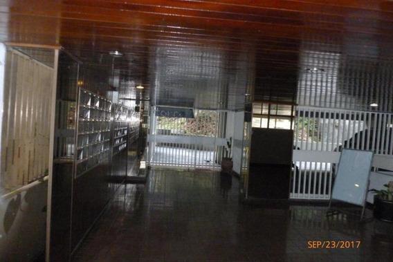 Venta Apartamento Karlek Fernandez 04241204308 Mls #19-19502