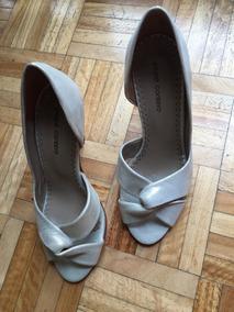 Zapatos Pepe Cantero Talle 36