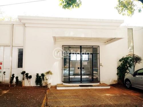 Casa - Ca00748 - 68209681