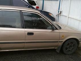 Toyota Corona Americano 1992