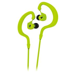 Audifono Manos Libres Genius Hs-m270 Verde