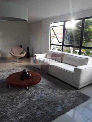 Apartamento Para Alugar, Manaira - 2941