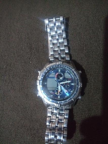 Relógio Citizen Navisurf C320