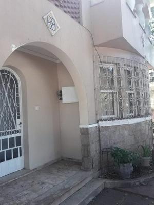 Casa Em Cachambi, Rio De Janeiro/rj De 180m² 6 Quartos À Venda Por R$ 650.000,00 - Ca107920