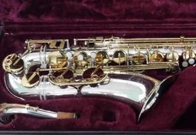 Sax Tenor Júpiter 889 Artist