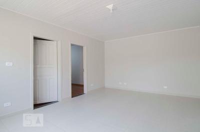 Casa Com 3 Dormitórios E 2 Garagens - Id: 892860520 - 160520