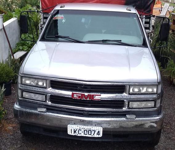 Gmc 650/2001